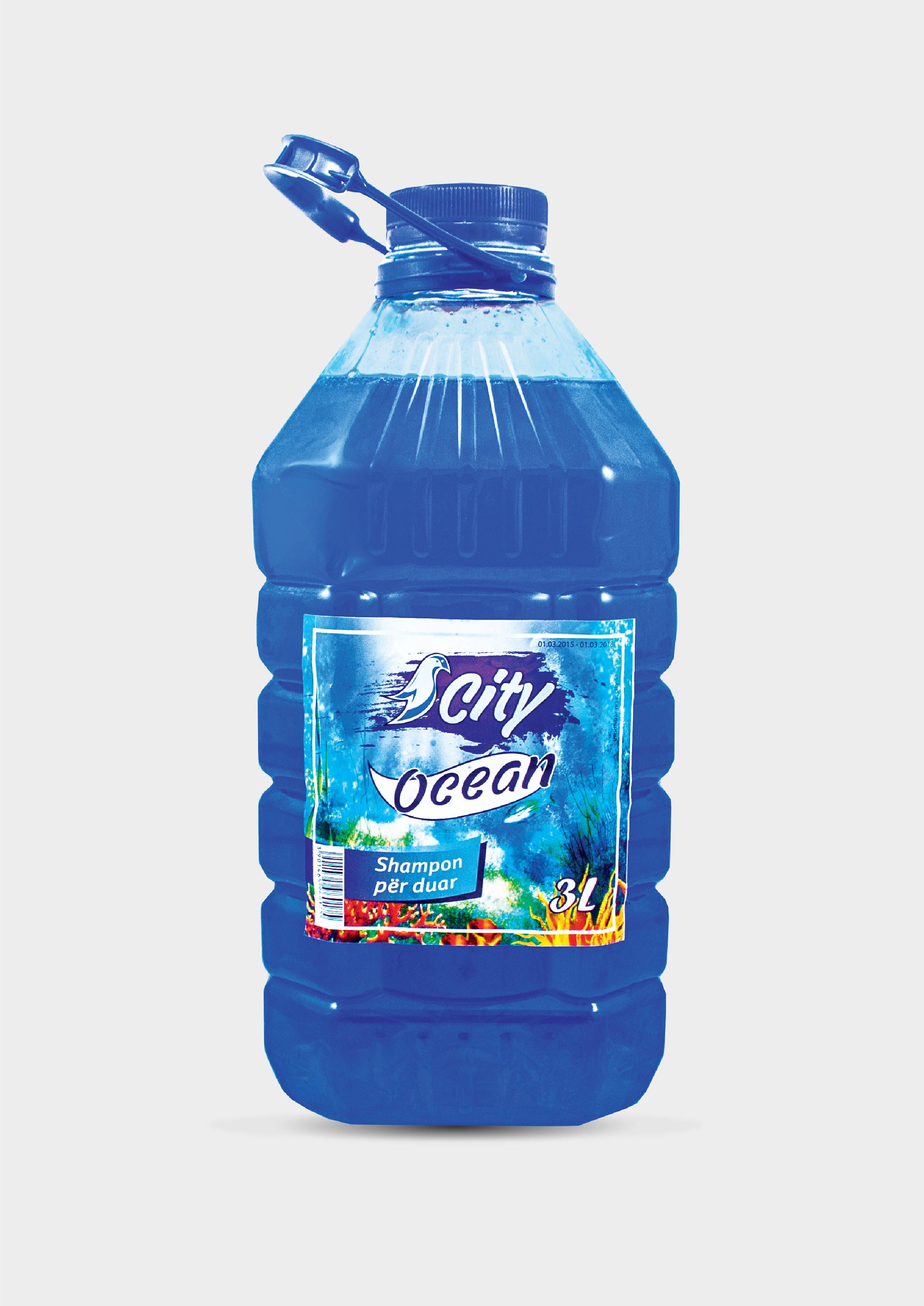 City-1L-Shampon-i-durve-normal-bottle-06
