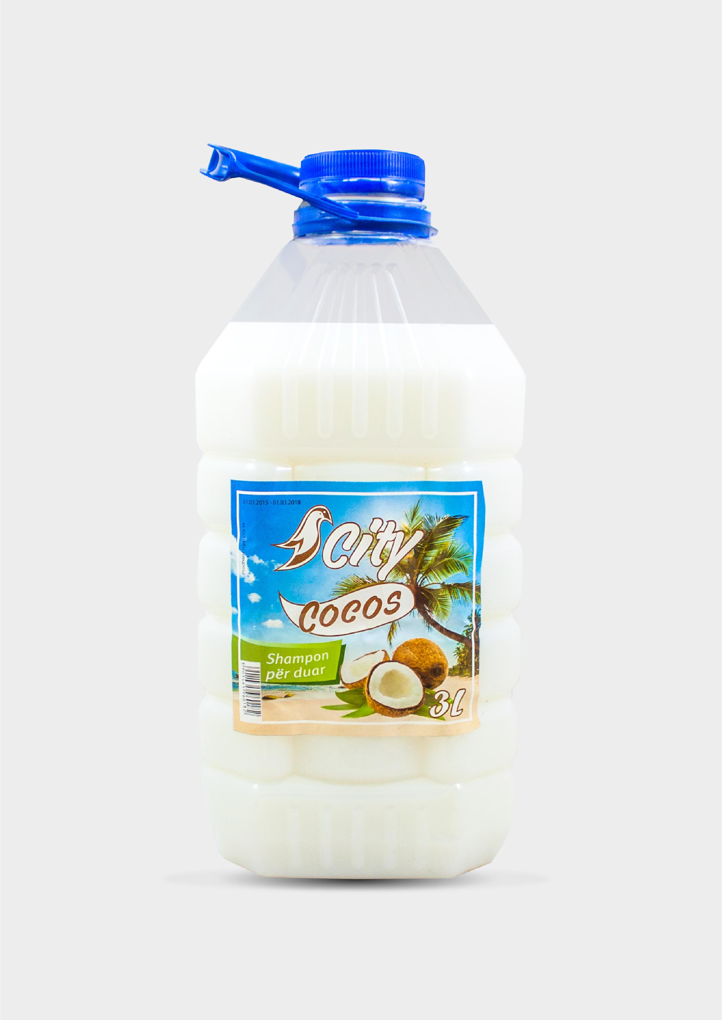 City-1L-Shampon-i-durve-normal-bottle-07