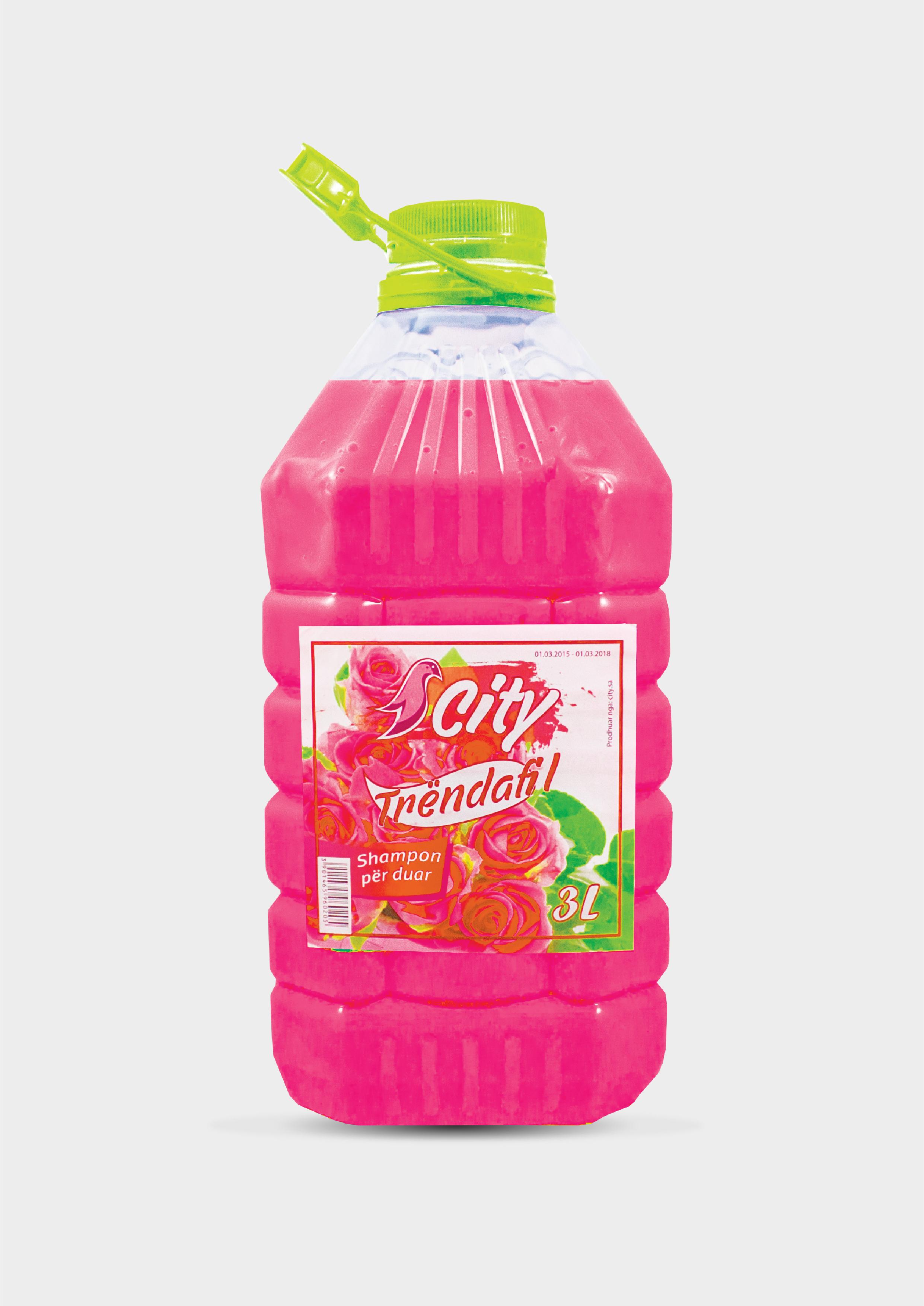 City-1L-Shampon-i-durve-normal-bottle-08