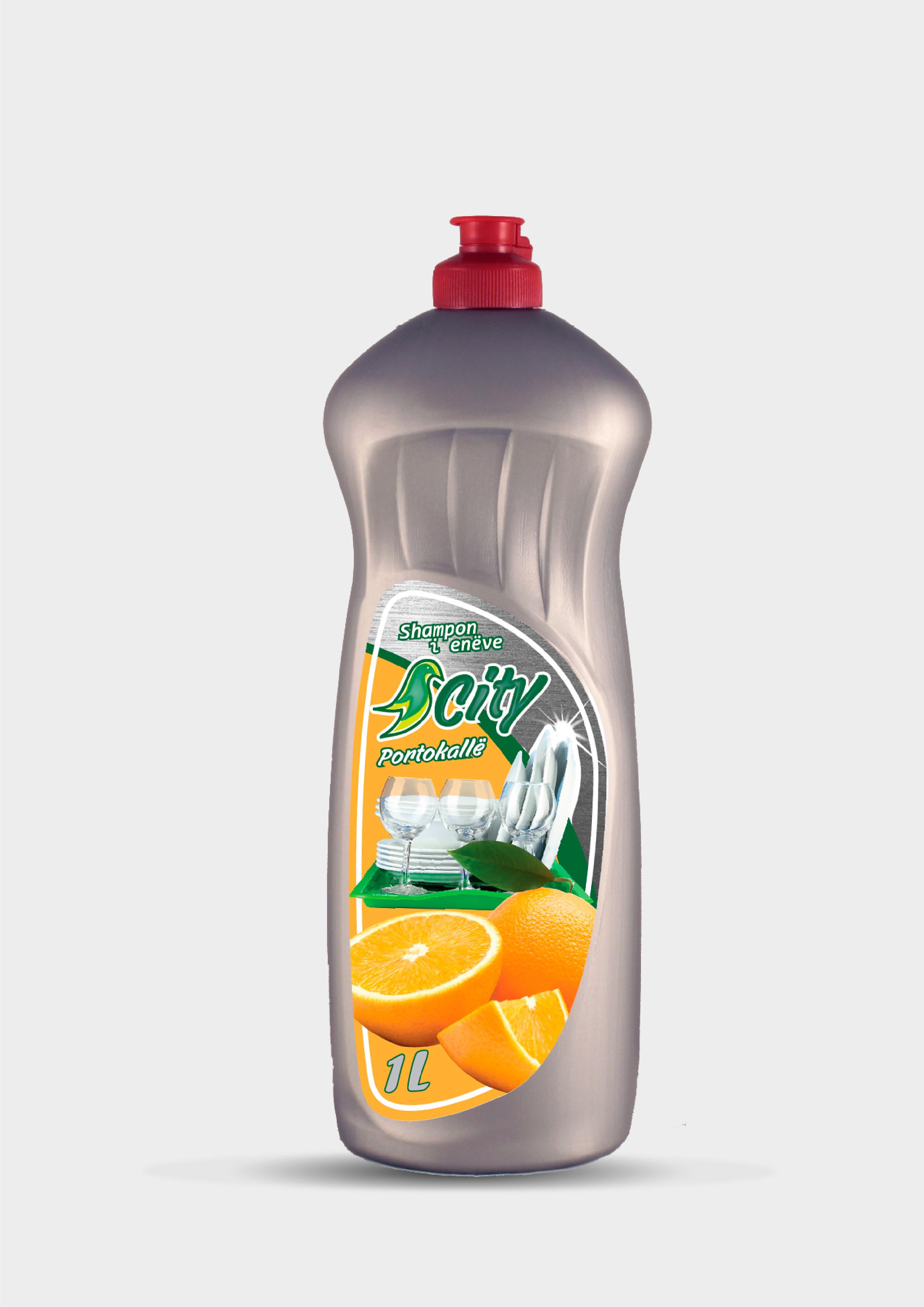 City_Shampon_i_Eneve_1L_Silver_bottle-03