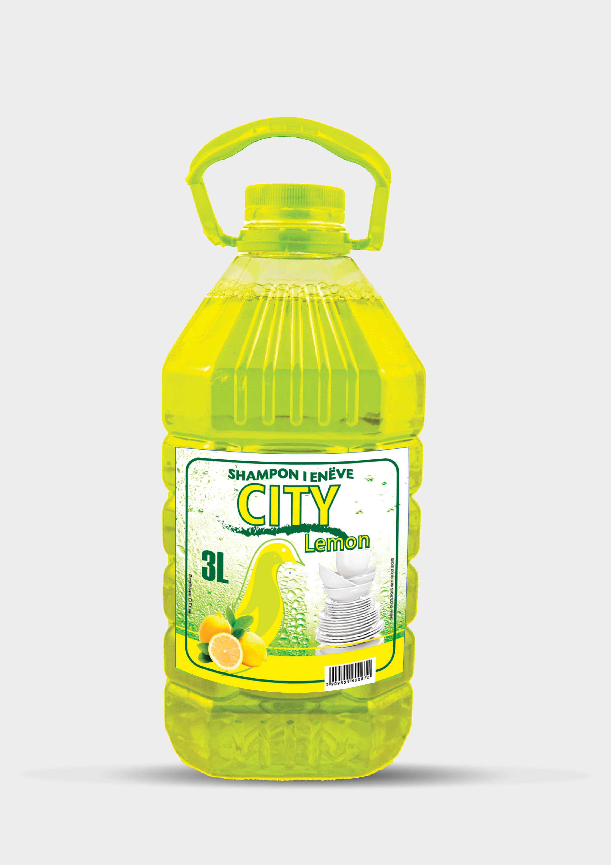 City_Shampon_i_Eneve_3L-01