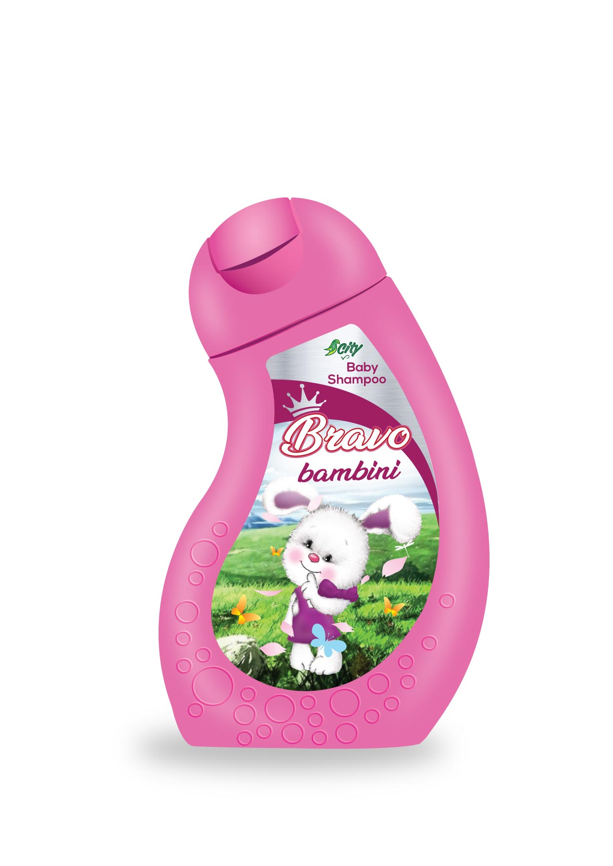 Bravo-Bambini-baby-shampoo-01