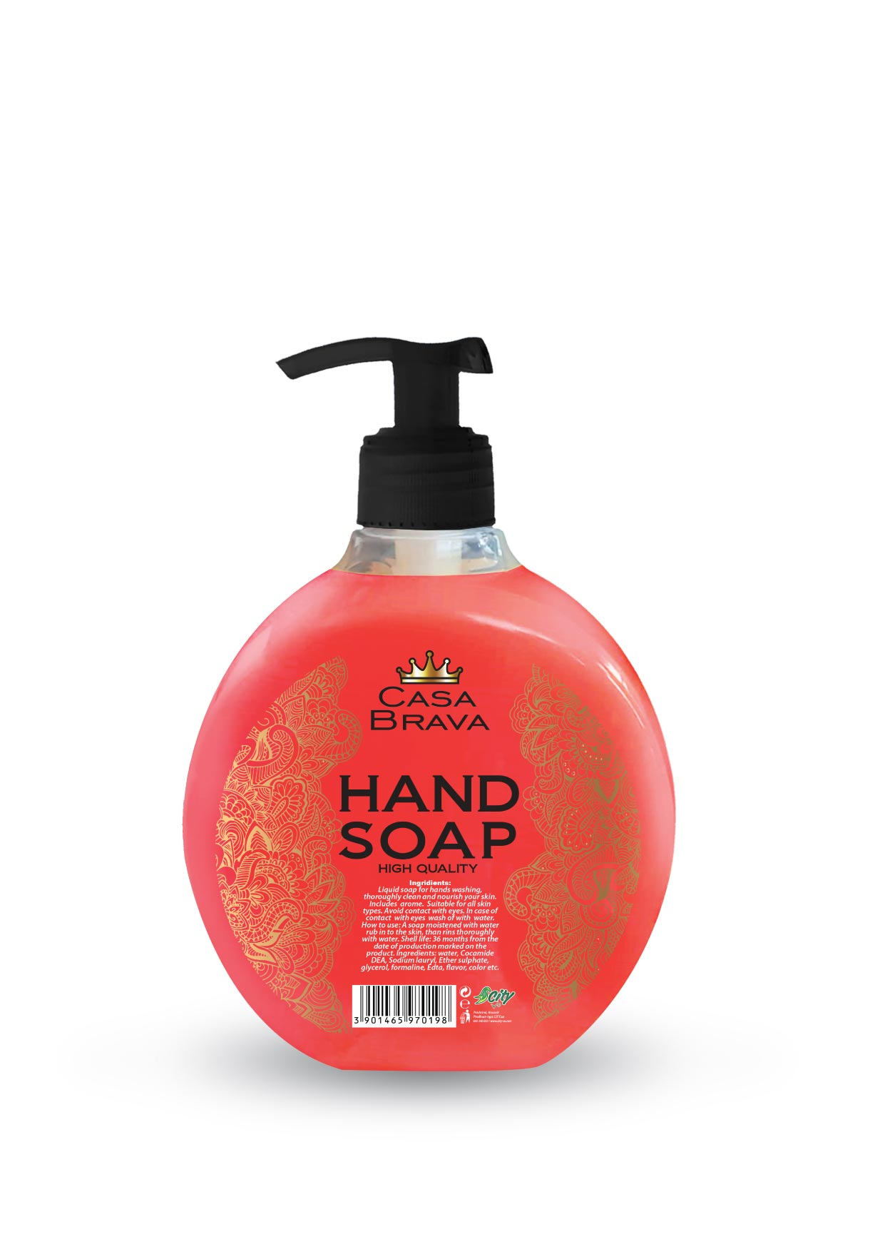 Casa-Brava-Hand-cleaner-gold-02