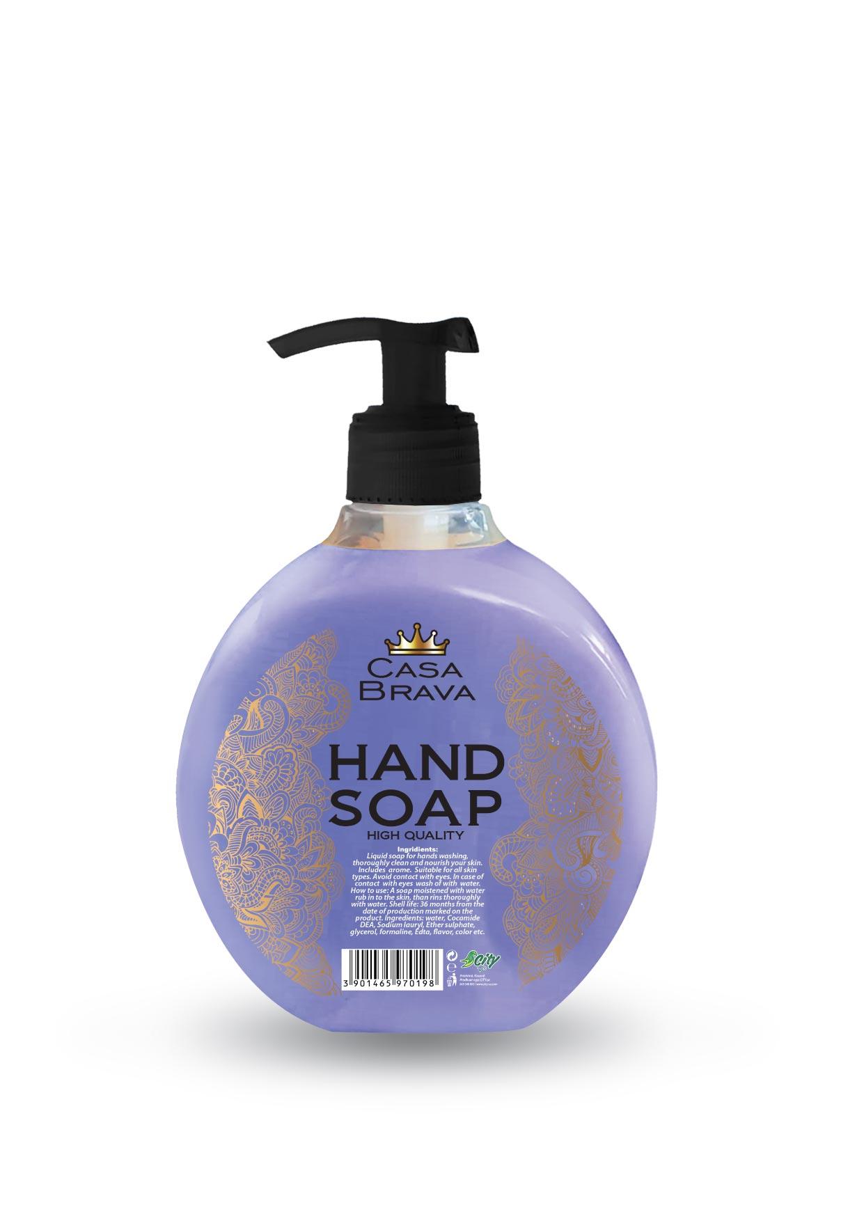 Casa-Brava-Hand-cleaner-gold-03