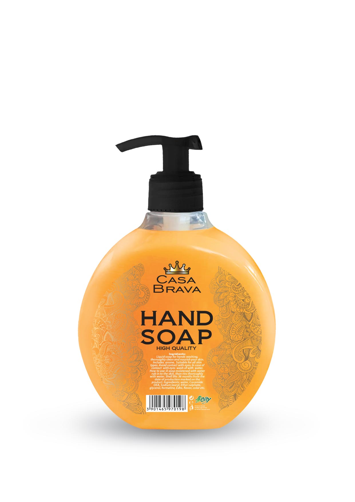 Casa-Brava-Hand-cleaner-gold-04