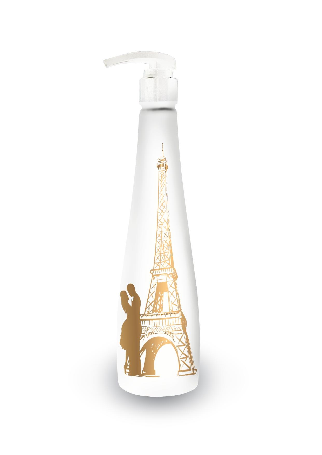 Casa-Brava-Paris-shampoo-02