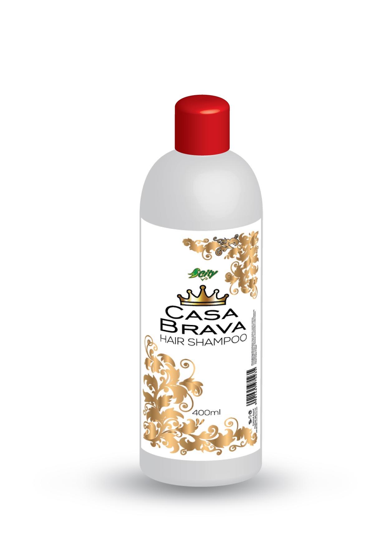 Casa-Brava-Shampon-i-flokeve-400ml-01