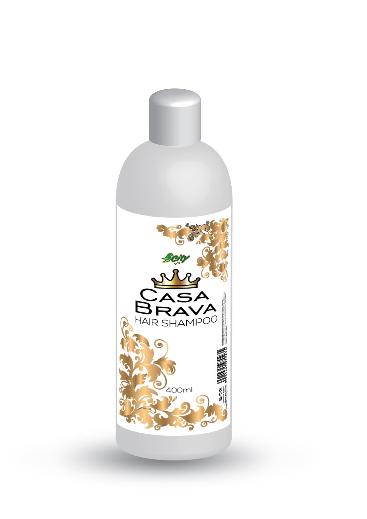 Casa-Brava-Shampon-i-flokeve-400ml-03