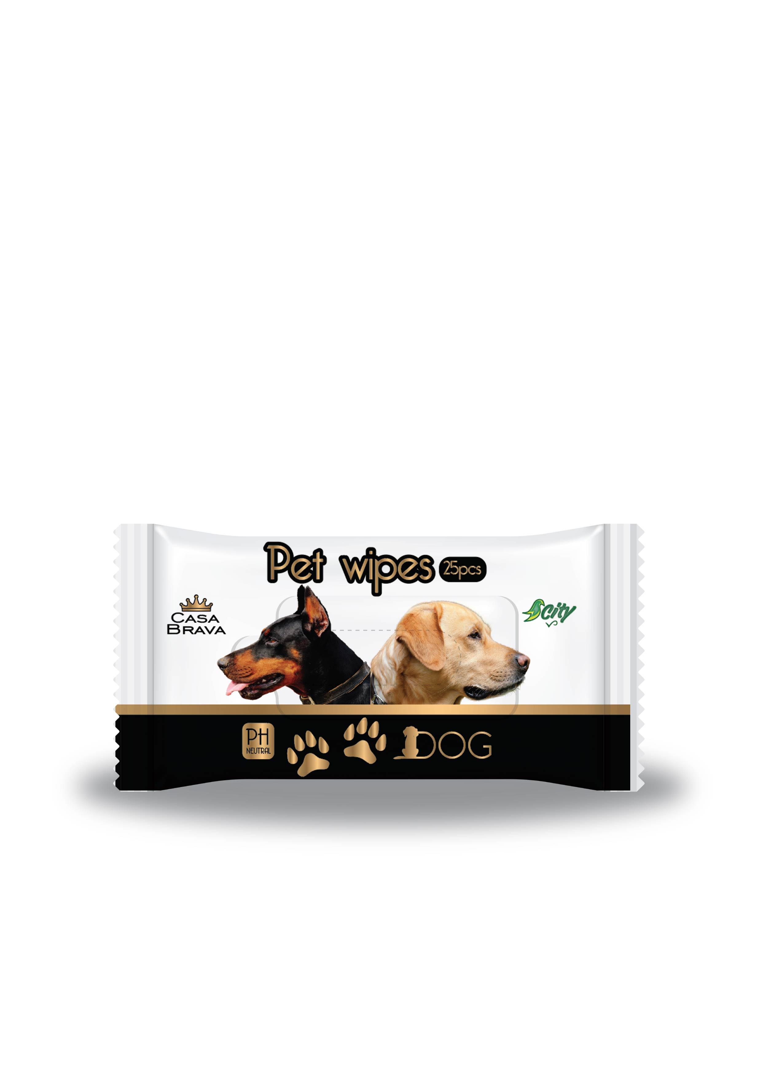 CatDog-Shampo-and-Wipes-02