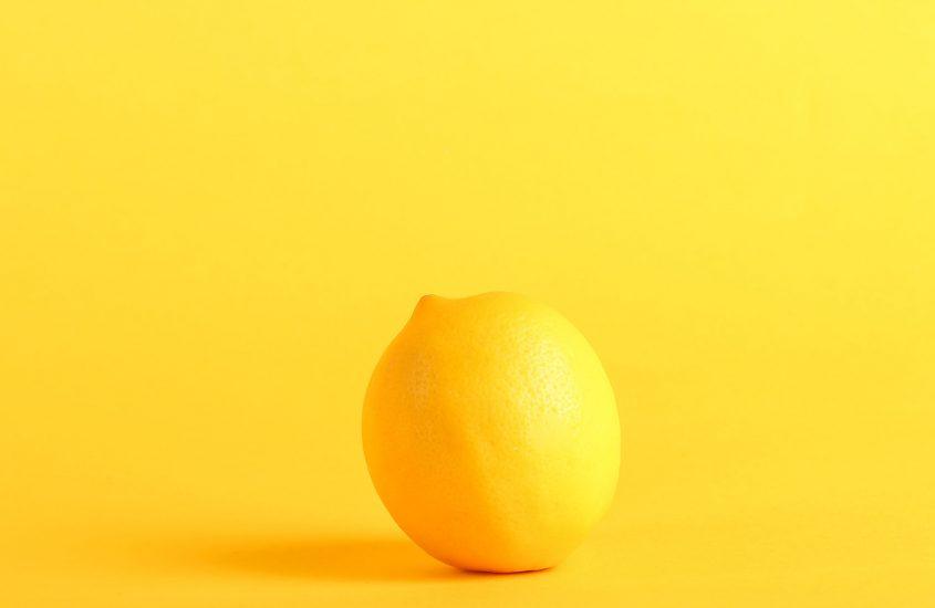 15 Nutritious Light Dinner Ideas